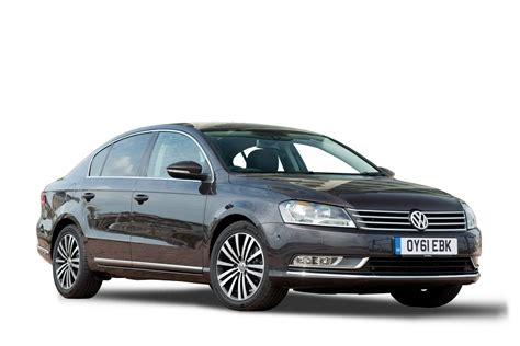 Volkswagen Passat Reliability by Volkswagen Passat Saloon 2011 2014 Owner Reviews Mpg