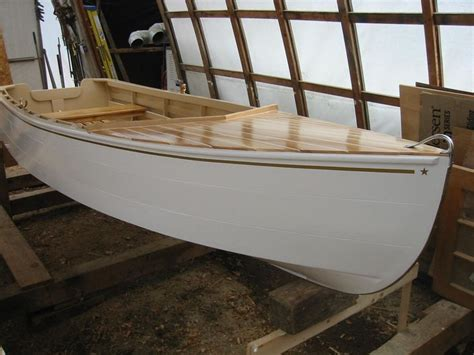 Where Are J Boats Built by 25 Best Plywood Boat Plans Ideas On Wooden