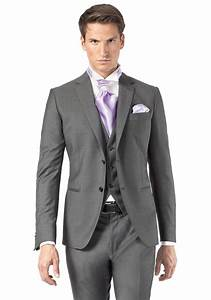 17 best images about costume mariage on pinterest With robe mariage civil avec alliance homme