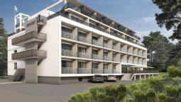 Sankt Peter Ording Beach Hotel : hotel st peter ording gnie en im seebad an der nordsee ~ Bigdaddyawards.com Haus und Dekorationen