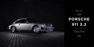 Download Porsche 911 1984 1985 1986 1987 1988 1989 Service