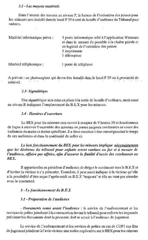 bureau aide juridictionnelle nanterre bureau aide juridictionnelle cour de cassation