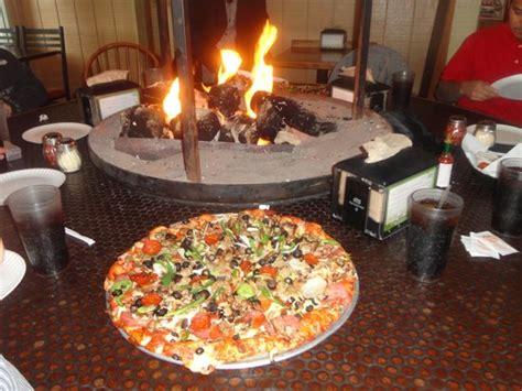 round table pizza az arroyo grande round table pizza értékelések az