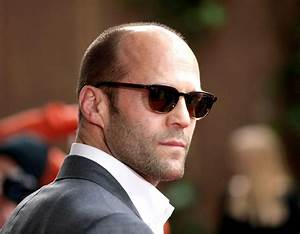 Bahrain filming on Jason Statham spy film delayed - Media ...