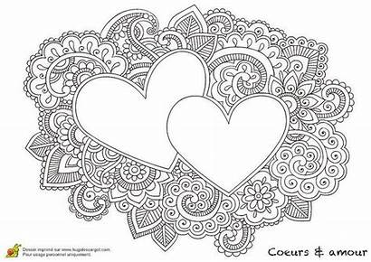 Coloring Adults Printable Adult Everfreecoloring Disegni Colorare