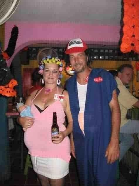 foto de Pin on Halloween Costumes