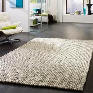 Teppich Kaufen Online : basket beauty woll teppiche teppiche online shop teppich kibek teppich teppiche ~ Frokenaadalensverden.com Haus und Dekorationen
