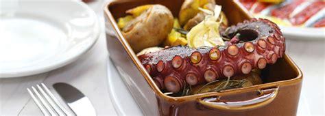 recette de cuisine portugaise facile entrées portugaises idée recette facile mysaveur