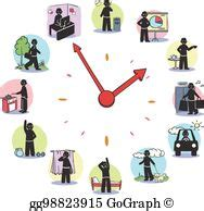 library  png freeuse  daily routine png files
