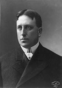 William Randolph Hearst - Wikipedia