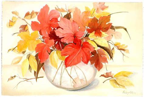 sognare fiori secchi vaso di fiori significato e interpretazione dei sogni