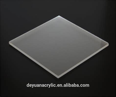 thin clear plastic acrylic sheet board plexiglass sheets buy clear acrylic sheet thin clear