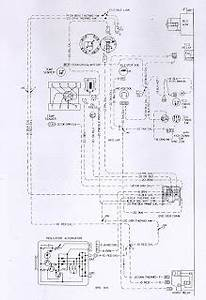 Free Auto Wiring Diagram  Chevrolet Camaro Z28 Engine