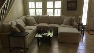 Decor furniture in santa cruz decor furniture 1515 for Couch potato discount sofa furniture warehouse santa cruz