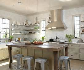 pendant lighting kitchen island create an interior design statement with kitchen pendant lighting home decorating
