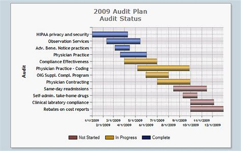 Internal Audit Programs Templates Costumepartyrun - Audit program template