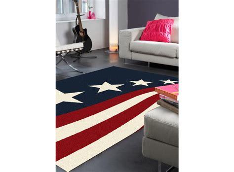 grand tapis pas cher oui un grand tapis pas cher 231 a existe le de