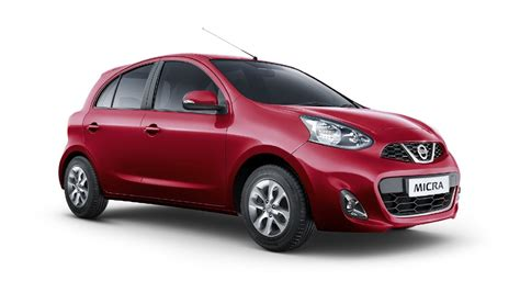 Car Prices by Nissan Micra Price Gst Rates Images Mileage Colours