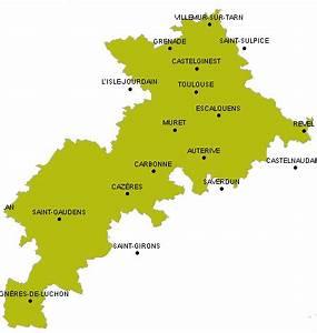 Leboncoin 31 Haute Garonne : randonn e p destre trace gps haute garonne ~ Dailycaller-alerts.com Idées de Décoration