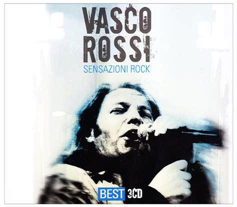 Testo La Strega Vasco by La Strega Vasco Lyrics Mp3 Zortam