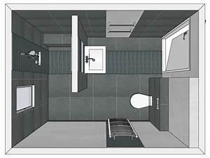 Erste Eigene Wohnung Einrichten : pin von melita catic auf elementi u kupatilu pinterest badezimmer bad und baden ~ Markanthonyermac.com Haus und Dekorationen