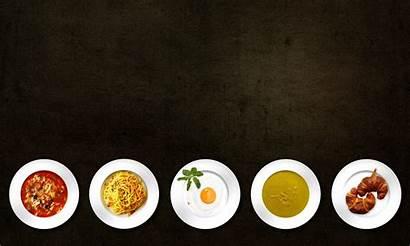 Dinner Pexels