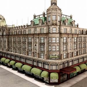 Shops Like Harrods : harrods shopping mall london england things i 39 ve seen pinterest ~ Bigdaddyawards.com Haus und Dekorationen