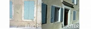 Probleme D Humidite Mur Interieur : traitement de l 39 humidit probl me humidit maison solution ~ Melissatoandfro.com Idées de Décoration