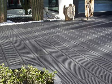 25 best ideas about carrelage imitation bois exterieur on