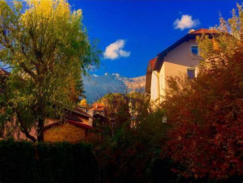 Garten Mieten Innsbruck by Wohnung Innsbruck Mieten Vermieten Home
