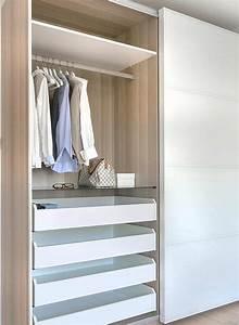 Haus Selbst Gestalten : schrank selbst gestalten haus ideen ~ Sanjose-hotels-ca.com Haus und Dekorationen