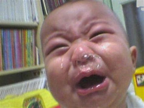 Funny Crying Meme - new funny baby crying images all funny