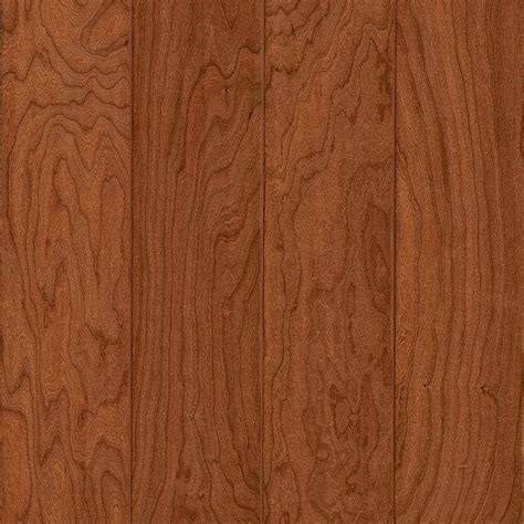 apple hardwood flooring armstrong american scrape autumn apple hardwood flooring engineered