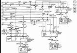 95 Gmc Door Lock Wiring Diagram