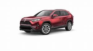 2015 Toyota Rav4 Remote Start Wiring Diagram : n2 designs 2013 2018 toyota rav4 plug play remote start ~ A.2002-acura-tl-radio.info Haus und Dekorationen