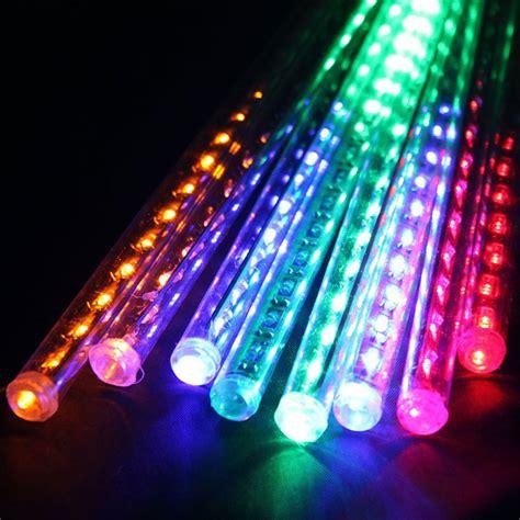 outside christmas tree lights 50cm led christmas lights outdoor flashing christmas tree