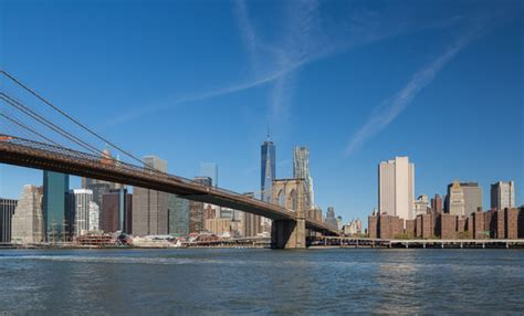 Brooklyn Flood Insurance  Flood Insurance Rates  Flood Quote. Electronic Engineer Careers Sat Tutors Nyc. Dental Associates Of Winter Haven. Best Home Security System In Atlanta. Dr Crawford Orthodontist Immigration And Visa. Florida Meeting Services Oral Surgeons In Nyc. Consumer Venture Capital Sat Tracker Software. Hausmann Johnson Insurance Donate Car Phoenix. Trucking Companies In Ma Living Will Attorney