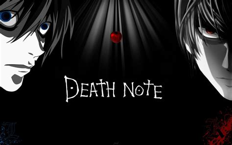 is the anime death note good smart world death note anime watch watching light world