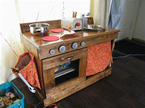 play kitchen from furniture classroom play pinterest toys plays and kids kitchen set