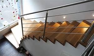 Holzstufen Auf Beton : vierhaus treppen aus holz gmbh plz 46354 s dlohn ~ Michelbontemps.com Haus und Dekorationen