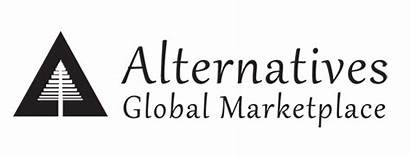 Gifts Fair Trade Alternatives Marketplace Global Gift