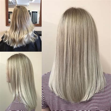 medium length hairstyles  thick hair  super sexy