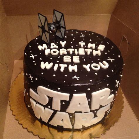 best 25 wars birthday cake ideas on wars cake wars cake decorations