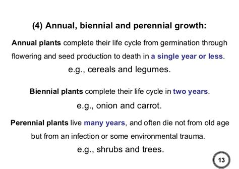 annual plant definition play quot flowers in bloom science olympiad quot flipquiz