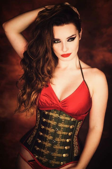 Best Images About Kiku Corsets On Pinterest French Lace Wool And Corsets