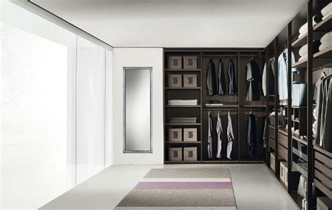 fabulous walk in closets to make your bedroom interior