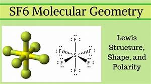 Bf3 Lewis Structure  Molecular Geometry  Hybridization  And Polarity
