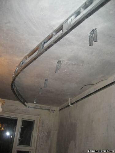 plafond paiement impot revenu 224 cout d une renovation de toiture dalle de plafond