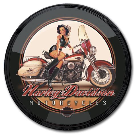 Harley Davidson Light Fixtures by Harley Mini Jukebox Fridge Gifts Pub Lights And Mirrors