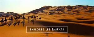 Course De Chameau : course de chevaux et chameaux dubai destination dubai ~ Medecine-chirurgie-esthetiques.com Avis de Voitures